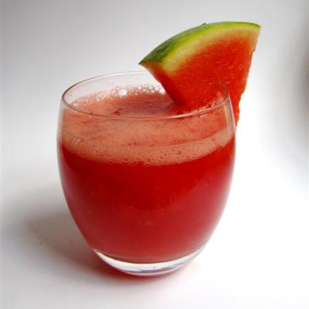 WatermelonJuice