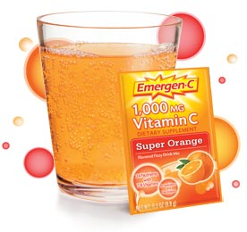 free-sample-emergen-c-vitamin-mix