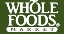 Weekly Savings From Whole Foods