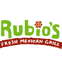 Free Fish Taco from Rubio's