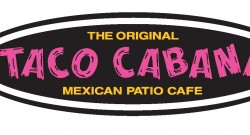 Taco Cabano Fajita Give A Way