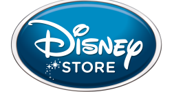 50% Off At The Disney Store