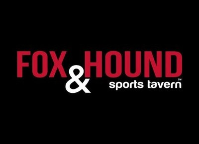 Free Burger from Fox & Hound Sports Tavern