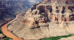 Grand Canyon Nation Park Sweepstakes